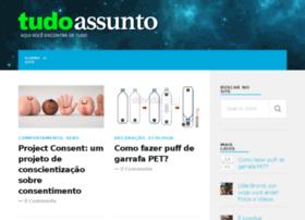 corpoeestetica.com.br