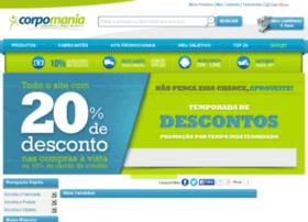 corpomaniasuplementos.com.br