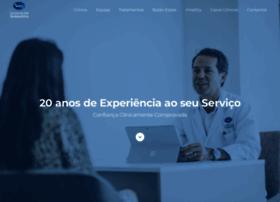corporaciondermoestetica.com