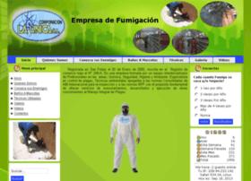 corporacionlaunica.com