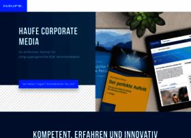 corporate-books.haufe.de