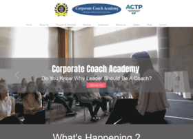 corporate-coachacademy.com