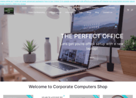 corporate-computers.co.uk
