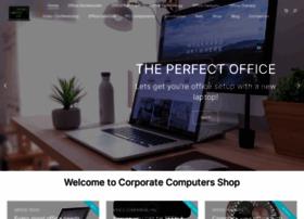 corporate-computers.co.uk