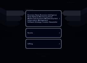 corporate-digest.com