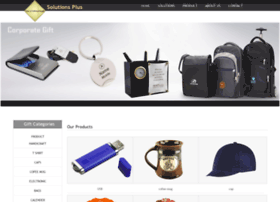 corporate-gifts-india.co.in