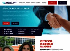 corporate-ladder.com