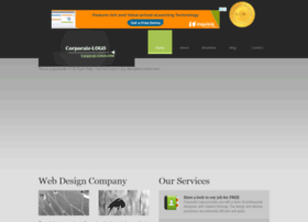 corporate-logo-corporate-logo.com