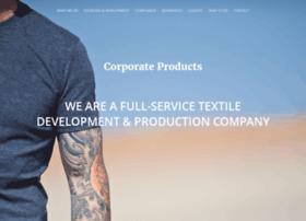 corporate-products.de