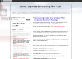 corporate-society.blogspot.in