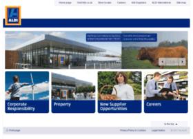 corporate.aldi.co.uk