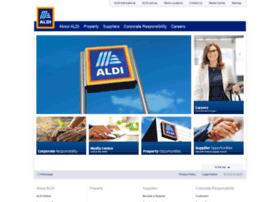 corporate.aldi.com.au