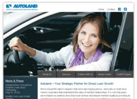 corporate.autoland.com