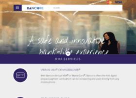 corporate.bancore.com