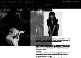 corporate.barbarabui.com