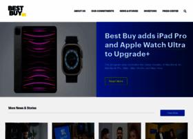 corporate.bestbuy.com