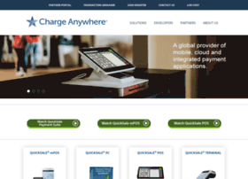 corporate.chargeanywhere.com