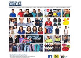 corporate.com.au