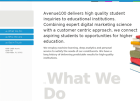 corporate.courseadvisor.com