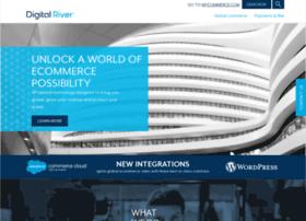 corporate.digitalriver.com