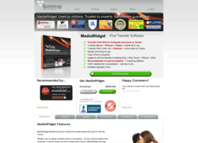 corporate.driverhive.com