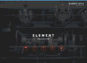 corporate.elementcollective.com