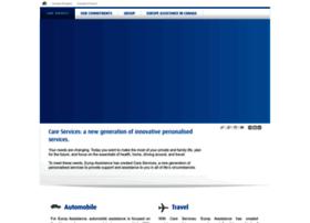 corporate.europ-assistance.com