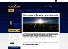 corporate.europapark.com