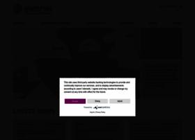 corporate.evonik.us