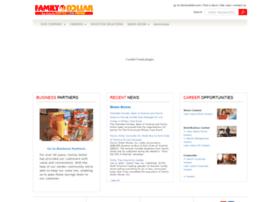corporate.familydollar.com