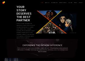corporate.fathomevents.com