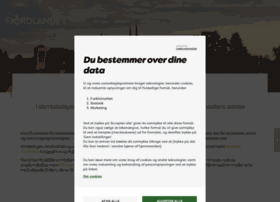 corporate.greenland.com