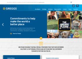 corporate.greggs.co.uk