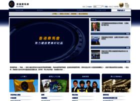 corporate.hkjc.com