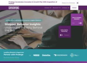 corporate.inboxdollars.com
