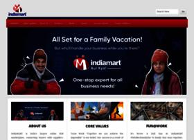 corporate.indiamart.com