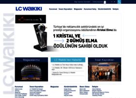 corporate.lcwaikiki.com