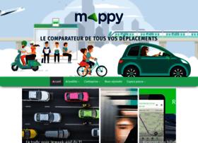 corporate.mappy.com