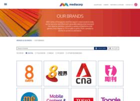 corporate.mediacorp.com.sg