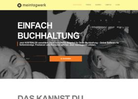 corporate.mein-tagwerk.de