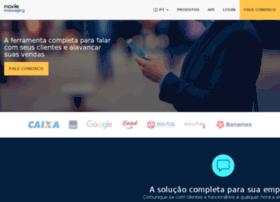 corporate.movile.com