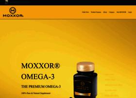 corporate.moxxor.com