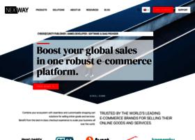 corporate.nexway.com
