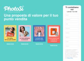 corporate.photosi.com