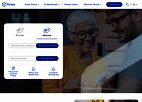 corporate.pickup.fr