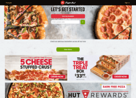 corporate.pizzahut.ca