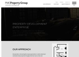 corporate.pmcpropertygroup.com