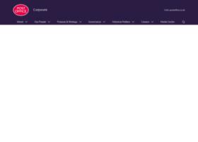 corporate.postoffice.co.uk