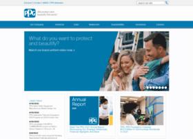 corporate.ppg.com