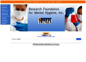 corporate.rfmh.org